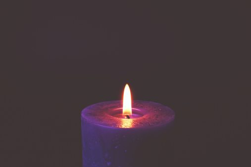 art-bright-burn-359564.jpg